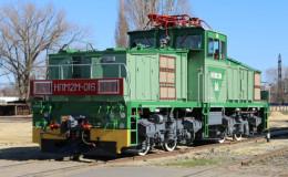 Железнодорожный транспорт России: вызовы до 2025 года