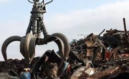 Региональные котировки сталелитейного сырья постепенно повышаются