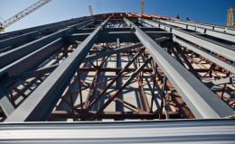 Ведущие отечественные производители стальных конструкций примут участие в выставке «Металлоконструкции'2019»