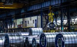 Северсталь поставила российским строителям более 5 млн тонн металлопродукции в 2018 году